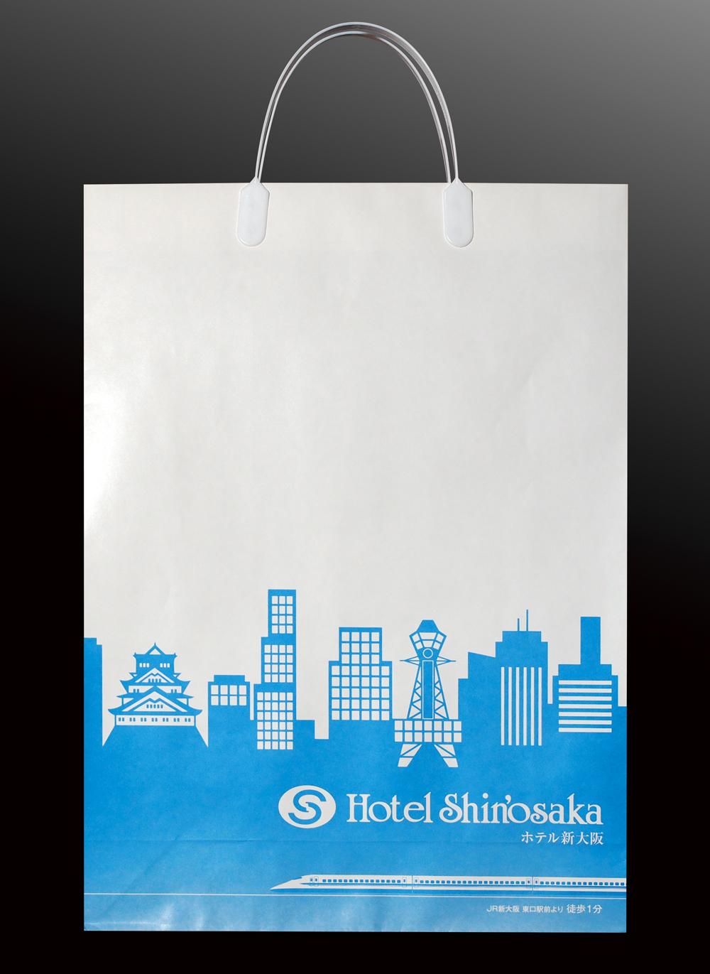hotelshinosaka_bag02